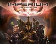 imperium-the-contention-box-art