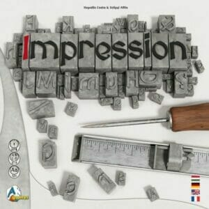 impression-box-art