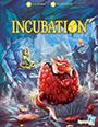 incubation-90