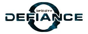 infinity-defiance-logo