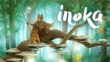 inoka-box-art