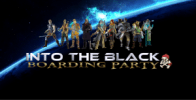 into-the-black-boarding-party-banniere