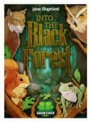 into-the-black-forest-box-art