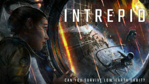 intrepid-box-art