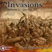 invasions-volume-1-box-art