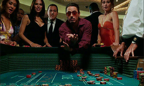 iron man_casino