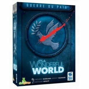 it-s-a-wonderful-world-extension-guerre-et-paix