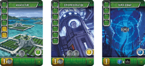 it's-a-wonderful-world-cartes-technologie
