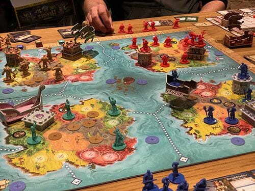 jeu-Heroes-of-Land,-Air-&-Sea-image-partie-IV-