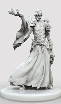 jeu-altar-quest-ludovox-image