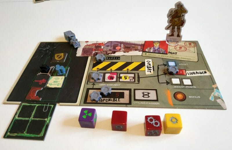 jeu de société - WEDS - Ludovox (3)