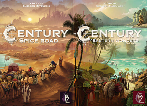 jeu-de-societe-century-eastern-wonders-ludovox-01