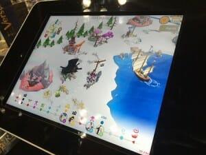 jeu de societe gencon 2016 app tokaido