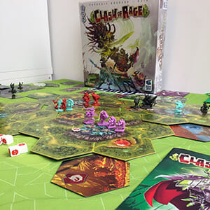 jeu-de-societe-renegade-france-2019-ludovox-10