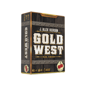 jeu-gold-west-85571-image-1