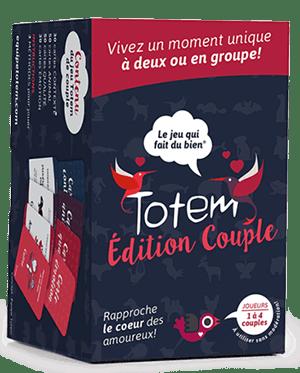 jeu-totem-couple