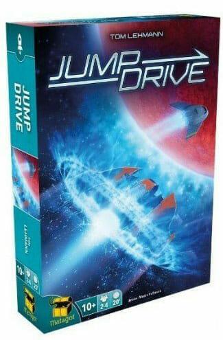 jump-drive-z