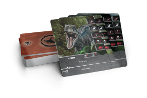 jurassic-world-cartes