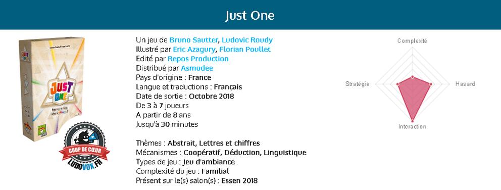 just-one-ok-ludovox-jeu-