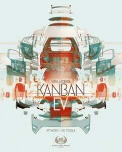 kanban-ev-box-art