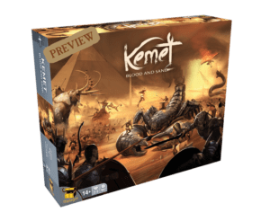 kemet-blood-and-sand-boite-preview