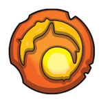 keyforge-call-of-the-archons-appel-archontes-ludovox-jeu-de-societe-brobnar