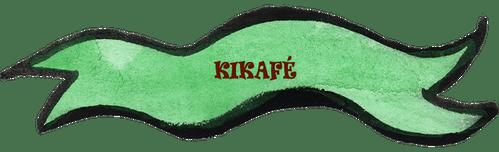 kikafé-banniere