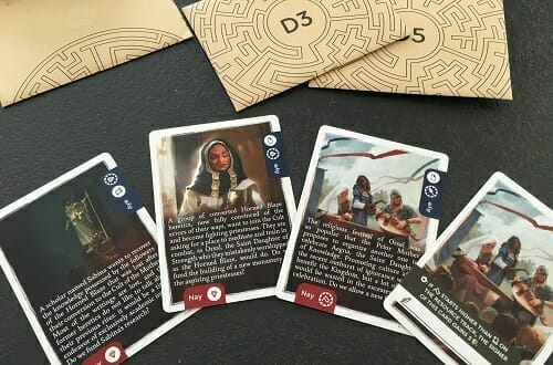 king-dilemma-dilemme-roi-ludovox-jeu-de-societe-envelope