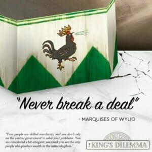 king-dilemma-dilemme-roi-ludovox-jeu-de-societe-wylio