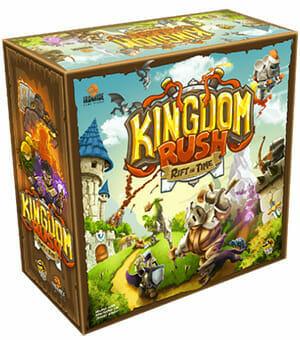 kingdom-rush-ludovox