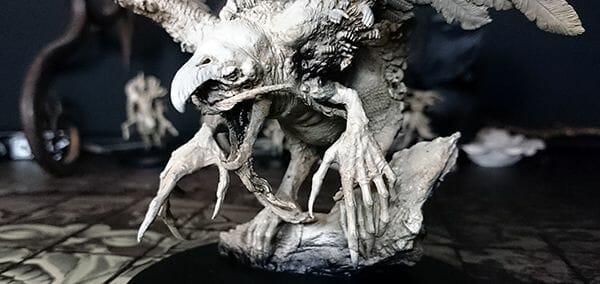 kingdom_death_monster_figurine-credit-httpwww.exprofundis