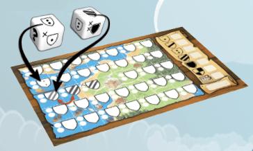 kingdomino-duel-jeu-ludovox