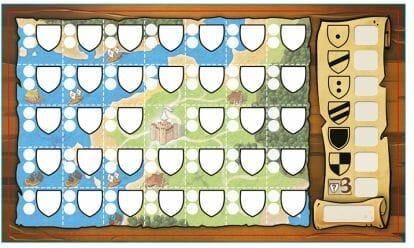kingdomino-duel-materiel-fiche-blason-