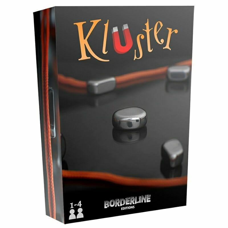 kluster---kisskiss-edition-p-image-69512-grande