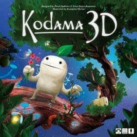 kodama-3d-box-art