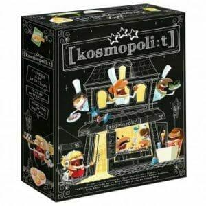 -kosmopoli-t-