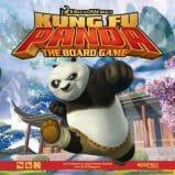 kung-fu-panda-box-art