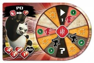 kung-fu-panda-roue-mo