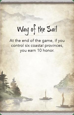 l5b01_way-of-the-sail