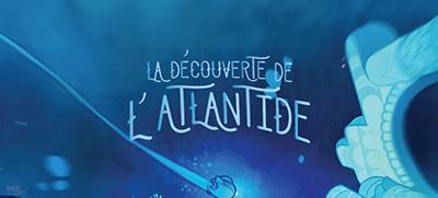 la-découverte-de-l'atlandide-image-ludovox-livre-jeu-