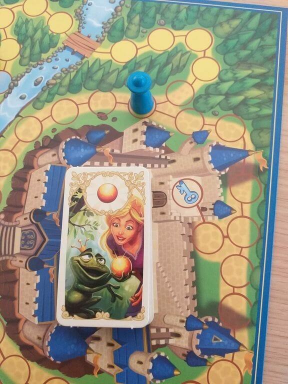 la foret enchantée02_jeux_de_societe_ludovox