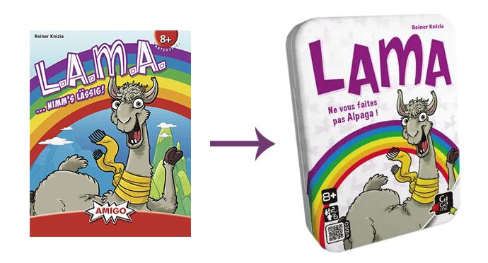 lama-allemand-français-gigamic-jeu-