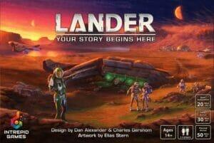 lander-box-art