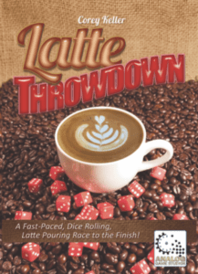 latte-throwdown-box-art