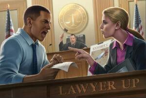 lawyer-up-box-art