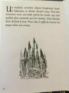 le-village-sombre-page-1