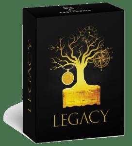 legacy-boite