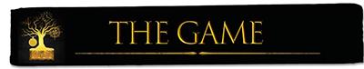 legacy-jeu-original-the-game-ludovox