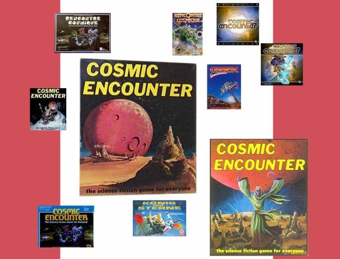 les-éditions-cosmic-encounter