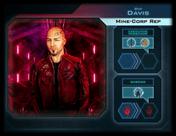 lifeform-crew-character-board